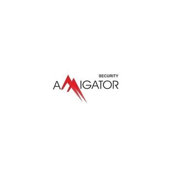 ООО ОП Аллигатор
