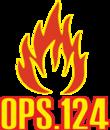 Пожарная сигнализация, цены от ООО ЧОО АПС-Сервис в Красноярске