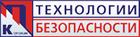 Охрана складов от ООО ЧОО Технологии Безопасности в Красноярске