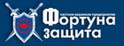 Личная охрана от ООО ЧОО Фортуна-защита в Красноярске